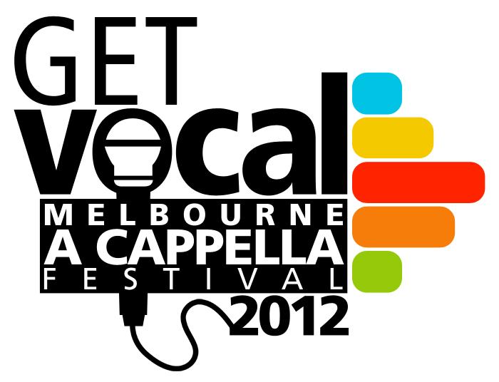 Get Vocal 2012
