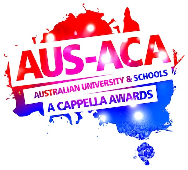 AUS-ACA Video Competition