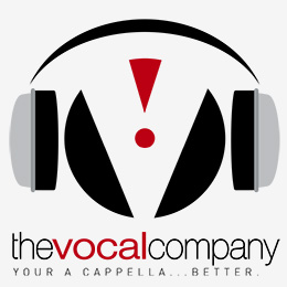 The Vocal Company
