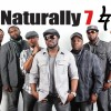 COMPETITION: Naturally 7