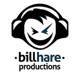 Bill Hare Productions