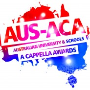 AUS-ACA 2014: The Results Are In!