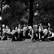 SILVER MEMBER FEATURE: Sydney Vocal Project