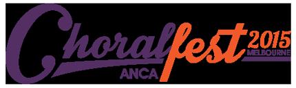 ANCA Choralfest 2015