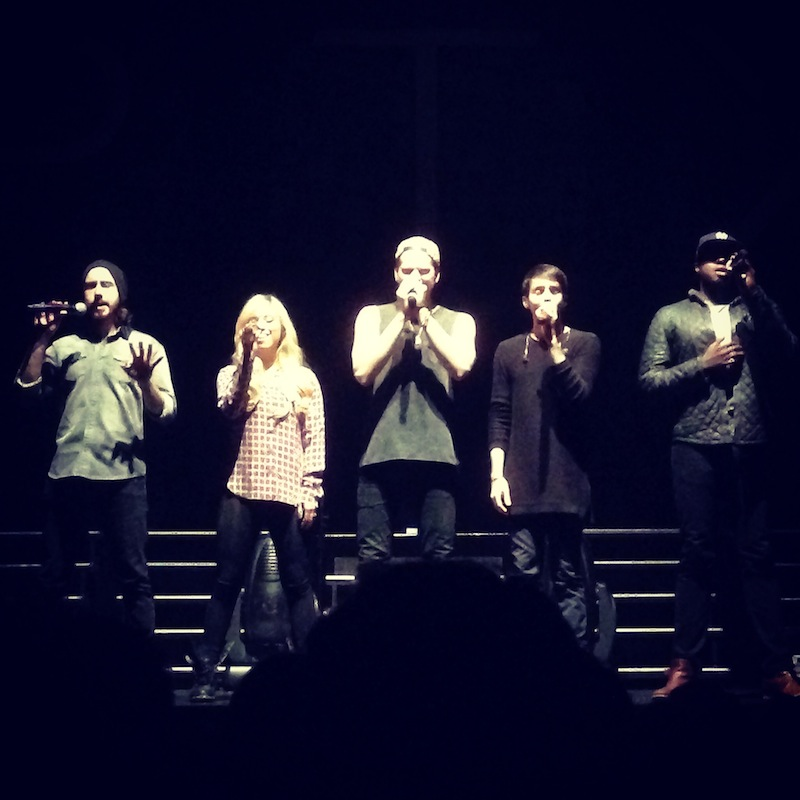 PTX run to you