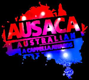 ausaca-logo-s