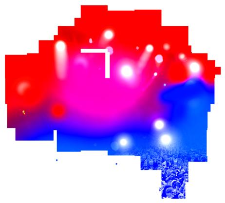 AUSACA 2015