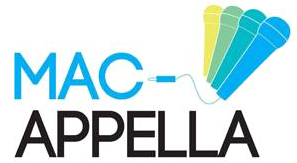 AUSACA Feature: Mac-appella