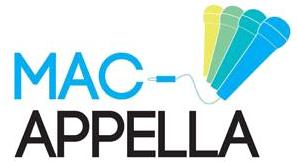 AUSACA Feature: Mac-appella