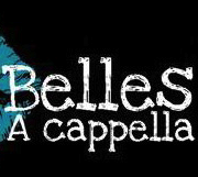 REVIEW: The Oxford Belles
