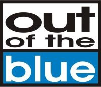 REVIEW: Out Of The Blue