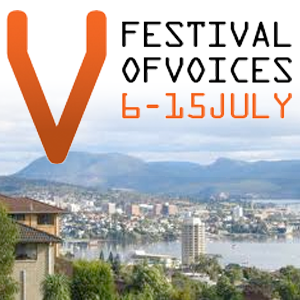 Festival Of Voices