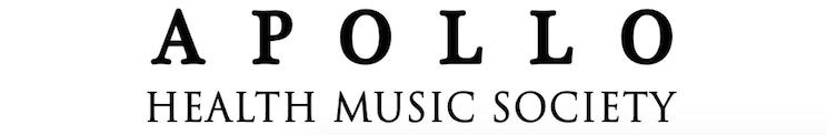AUSACA Feature: Acapollo